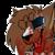 :iconcrystal-pony123: