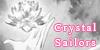 :iconcrystal-sailors: