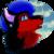 :iconcrystal-the-husky: