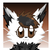 :iconcrystal38470: