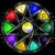 :iconcrystalalliance: