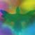 :iconcrystalbird1769: