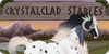 :iconcrystalclad-stables:
