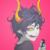 :iconcrystalgirl227: