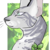 :iconcrystalinewolf:
