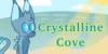 :iconcrystalline-cove: