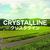 :iconcrystalline3: