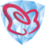 :iconcrystallized0rose: