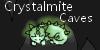 :iconcrystalmite-caves: