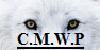 :iconcrystalmoonwolfpack: