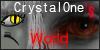 :iconcrystalones-world: