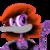 :iconcrystalplatypus: