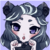 :iconcrystalquill: