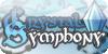 :iconcrystalsymphonyhs: