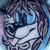 :iconcrystalthewolfdog: