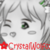 :iconcrystalwolf01: