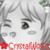 :iconcrystalwolf01: