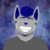 :iconcrystalwolf12: