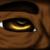 :iconcrystalwolfdog7: