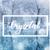 :iconcryztal03: