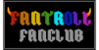 :iconcs-fantroll-fanclub: