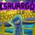 :iconcsavargo-official:
