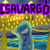 :iconcsavargo-official: