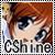 :iconcshine: