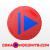 :iconcska-videohits-com: