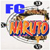 :iconct-naruto-fan-fc: