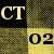 :iconct02: