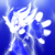 :iconctronic-the-hedgehog: