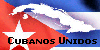 :iconcubanosunidos: