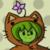 :iconCuddle-Me-Cactus:
