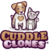 :iconcuddleclones: