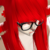 :iconcuddles-the-sharkie: