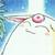 :iconcuddly-bunny: