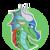:iconcuddlyz-dragon: