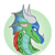 :iconcuddlyz-dragon:
