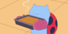 :iconcult-of-catbug: