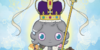 :iconcult-of-lord-espurr:
