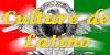 :iconculture-de-latino: