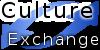 :iconculture-exchange: