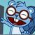 :iconculu-bluebeaver: