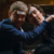 :iconcumberbatch-lover: