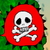:iconcumbersomretribution: