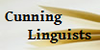 :iconcunninglinguists: