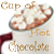 :iconcup-of-hot-chocolate: