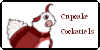 :iconcupcake-cockatiels: