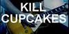 :iconcupcake-smashers:
